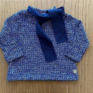 Lãzinha Paola - 12 meses