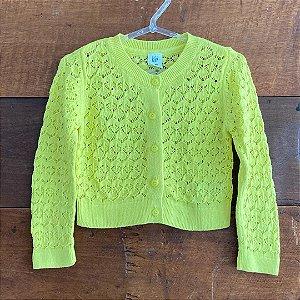 Suéter GAP - 3 anos