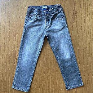 Calça Armani - 4 anos