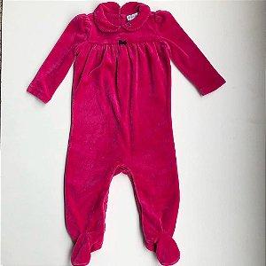 Body Ralph Lauren - 9 meses
