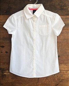 Camisa GAP - 6-7 anos