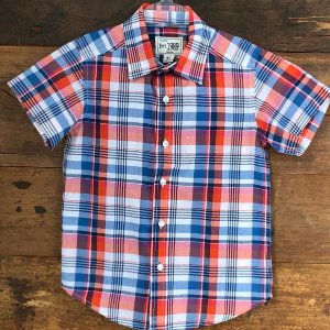 Camisa Importada - 4 anos