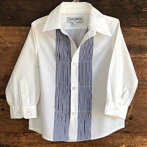 Camisa Importada - 2 anos