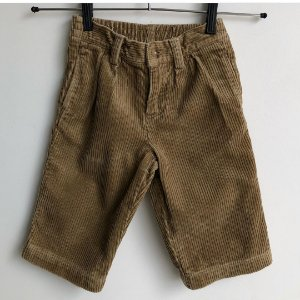 Calça Ralph Lauren - 12 meses