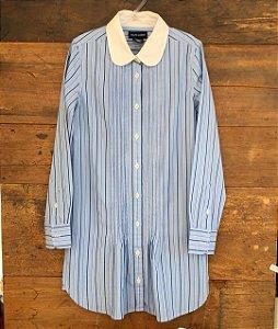 Camisa Ralph Lauren - 8 anos / 12 anos / 14 anos