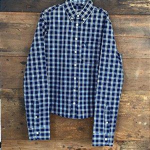 Camisa Abercrombie - 6 anos