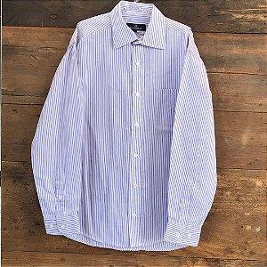 Camisa Brooksfield - 8 anos