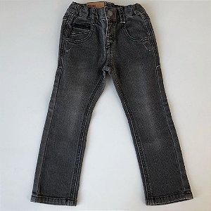 Calça Jeans Importada - 2 anos