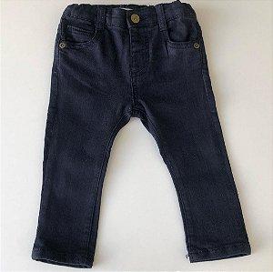 Calça Zara - 6 a 9 meses