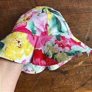 Chapéu Ralph Lauren - 4 a 6 anos
