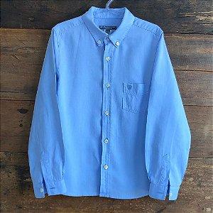 Camisa Bonpoint - 8 anos