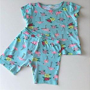 Pijama Carter's -18 Meses