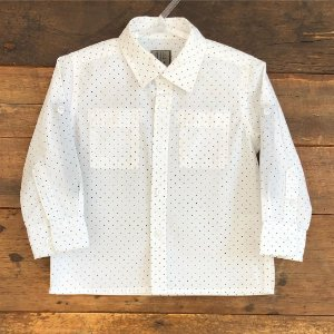 Camisa Baby Club - 12 meses