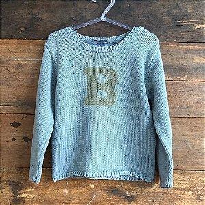 Lãzinha Bonpoint - 3 anos