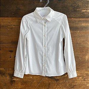 Camisa Gucci Feminina - 5 anos