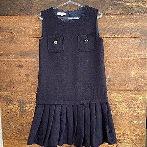 Vestido lãzinha Gucci - 6 anos