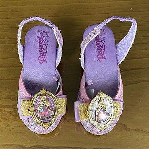 Sapato Disney - 21 Brasil