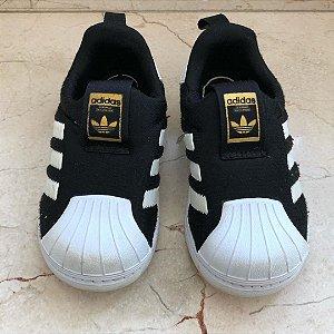 Tênis Adidas - 21 Brasil