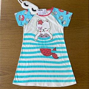 Pijama NOVO - 3 anos - 6 anos