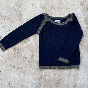 Lãzinha Enfance - 6 anos