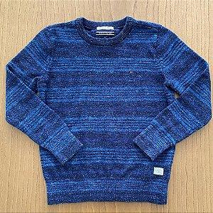 Lãzinha Tommy Hilfiger - 6 anos