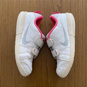 Tênis Nike - 31 Brasil