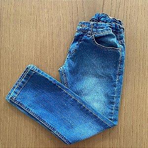 Calça jeans Brooksfield - 6 anos