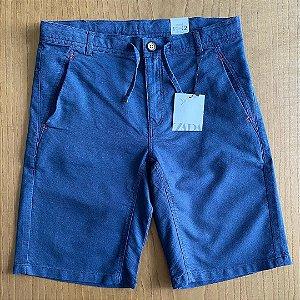 Bermuda Zara - 11 a 12 anos