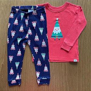 Pijama Gap - 18 a 24 meses