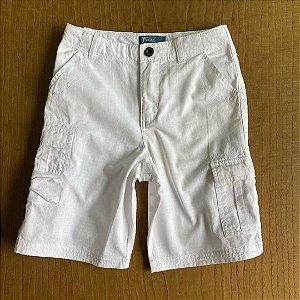 Bermuda Ralph Lauren - 7 anos