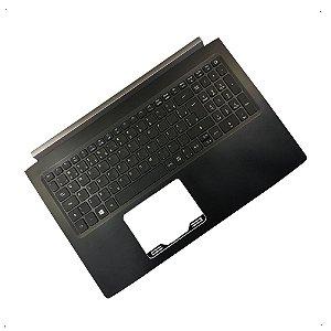 Carcaça Base Superior Acer Aspire A515-51g P/n Nki151s046
