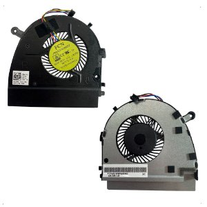 Cooler Lenovo Dfs501105pr0t