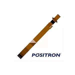 Flat Dvd Positron Sp 6300av Sp 6700 Dtv Original