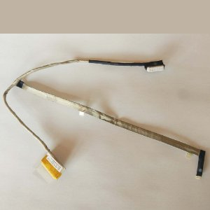 Flat Lcd Samsung Np300 Np305 Ba39-01121a Ba39-01233a
