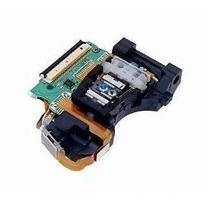 Leitor Óptico  Ps3 Slim Blu-ray KES-450A / 450EAA / 450DAA Original e Novo -