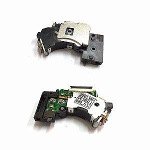 Leitor Óptico Pvr 802w Para Ps2 Slim 100% Nova E Original