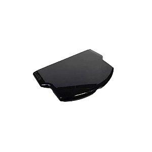 Tampa Da Bateria Sony Psp Slim 2000 3000 - 3001 - 3006 - 3010