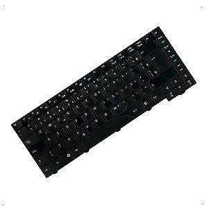Teclado para Notebook Acer Aspire 4710 4220 4310 4315 4520 4730 KB.INT00.038
