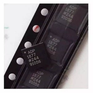 Adp1877 Ci Controlador Pwm Placa Xbox 360 Slim Super