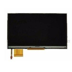 Tela Display Lcd Sony Psp 3000 3001 3002 3003 3004 3010 3011
