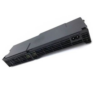 Fonte Playstation 4  Adp-200 Er 4 Pinos  1215a 1216
