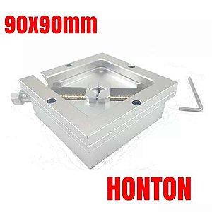 Suporte Bga Honton Ht 90x90mm