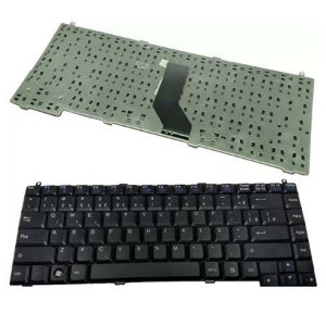 Teclado Notebook Lg R48 R410 R460 R480 R490 Mp-04656pa-9204