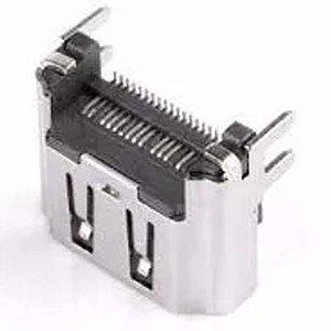 Conector Hdmi Para Ps4 - 10xx - 11xx-12xx Hdmi Para Ps4