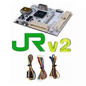 J-r Programmer V2