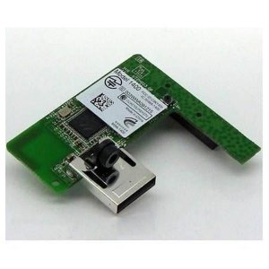 Placa Wifi Interna Para Xbox 360 Slim