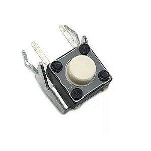 Reparo Botão Rb Ou Lb - Shoulders Controle Xbox One Peças chave botão