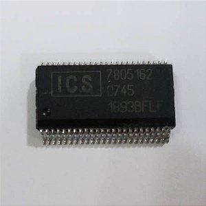 Ics 1893 Bflf 1893 Bflf Ssop 48 Chips Ic Ci Rede Xbox Fat