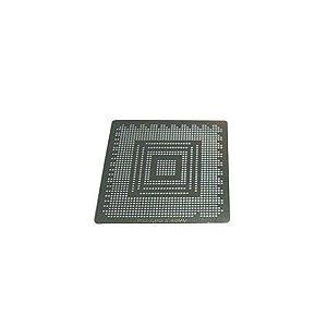 Estêncil Ps3 Bga Game Calor Direto Gpu 0,60 Mm