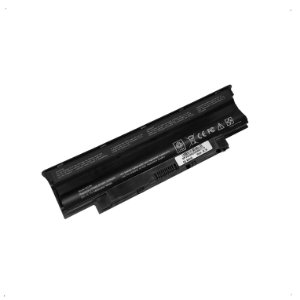 Bateria para Notebook Dell n4010 n4050 j1knd 04yrjh dell vostro 3550